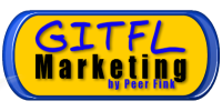 GITFL Marketing by Peer Fink