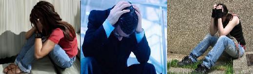 Bello Amanecer, Asociación de Personas con Depresión y/o Ansiedad - Ansiedad