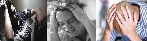 Bello Amanecer, Asociación de Personas con Depresión y/o Ansiedad - Fobiass