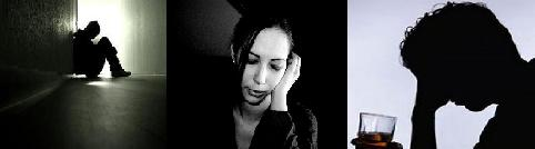 Bello Amanecer, Asociación de Personas con Depresión y/o Ansiedad - Testimonios