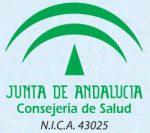 centro salud belloamanecer