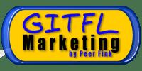 GITFL Marketing by Peer Fink