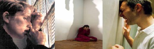 Bello Amanecer, Asociación de Personas con Depresión y/o Ansiedad - Trastorno de Pánico