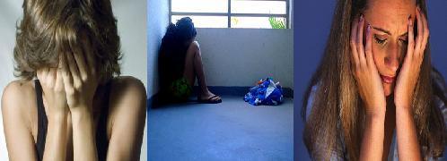 Bello Amanecer, Asociación de Personas con Depresión y/o Ansiedad - Una Guía de la Depresión desde dentro