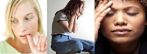 Bello Amanecer, Asociación de Personas con Depresión y/o Ansiedad - Distimia o Depresión Crónica