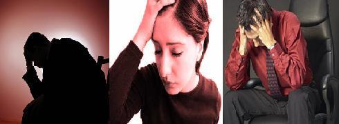 Bello Amanecer, Asociación de Personas con Depresión y/o Ansiedad - Trastornos Obsesivos Compulsivos