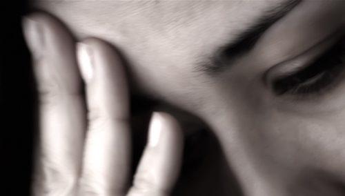 Bello Amanecer, Asociación de Personas con Depresión y/o Ansiedad - Tratamientos