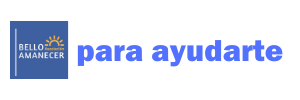Psicólogos en Sanlúcar de Barrameda